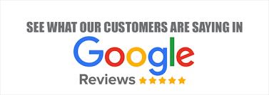 Furniture Store reviews
